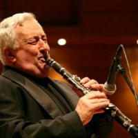 Agenda / Chorus jazz studio orchestra, stagione al via al Nicolaus