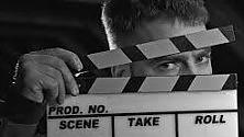 """""""Students in a day"""" l'Università premia  la creatività: niente tasse  per i registi di talento"""