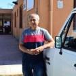 Claudia, la mamma  e il papà Gaetano  sono arrivati al Gaslini /  Blog