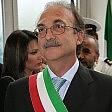"""L'allarme della Corte dei conti  sul Comune di Taranto  """"Rischia un nuovo dissesto"""""""