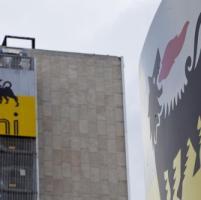 Sciopero alla raffineria Eni di Taranto