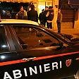 Blitz contro il lavoro nero  i carabinieri in 500 aziende
