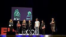 Innovazione e futuro  A Lecce si chiude la maratona Tedx