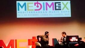 Ecco  i vincitori del contest fotografico  tutti al Medimex ospiti dei live        Gallerie   :  1   - 2   - 3   -   4   - 5   - 6   - 7   - 8   - 9   - 10   - 11
