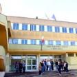 Due falsi allarme bomba  al tribunale e al liceo giornata di paura a Lecce