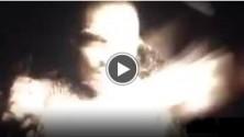 """Esclusiva / Medimex Sinner: """"Uno showcase  da ballare"""" -  Video"""