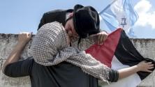 """""""Freedom to love""""  il concorso fotografico dell'Accademia Apulia  di Londra -  Gli scatti"""