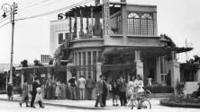 Con l'archivio storico  di Birra Peroni a lezione dai custodi  della memoria -  Le foto