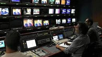 Digitale terrestre, scure sulle tv pugliesi da TelePadrePio a Telerama ecco chi rischia