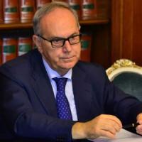 """La promessa del prefetto Nunziante: """"Ai mafiosi toglieremo ogni cosa"""""""