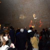 Archeologico, il museo che verrà ricomincia dall'antico bastione