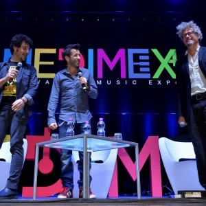 Premiazioni e record di pubblico, Medimex chiude con il botto