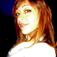 Estetista uccisa, la Regione Puglia vuole essere parte civile nel processo per femminicidio