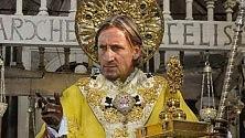 Nicola, santo di Bari c'è la foto - Lo scatto   di FRANCESCO PETRUZZELLI