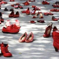 L'anno nero dei femminicidi, raddoppiati in Puglia: Bari terza in Italia, 8 i delitti