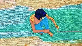 Una canzone per il Gargano i versi di Pazienza per Facenna   Ascolta il brano     /     Foto 1     -    2     /     Webnotte