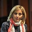 """Vandali contro l'auto  dell'ex """"sindaco coraggio""""  Iaia Calvio: """"Intimidazione"""""""