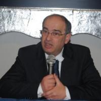 """Regionali, Zullo (Fi): """"In Puglia possiamo vincere, astensionismo è"""