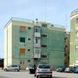 Case popolari, il pm acquisisce la legge su sanatoria regionale