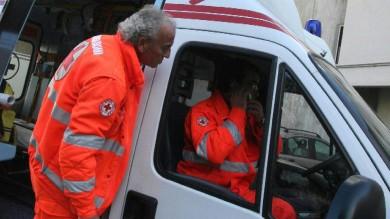 """Asl, tutte le ambulanze ai privati  """"Un affare da 32 milioni di euro"""""""