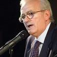 Il senatore Tarquinio: 'A Foggia  il pizzo non esiste ' ma il figlio paga ogni mese