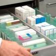Farmaco più economico  per i bimbi affetti da nanismo protestano i genitori