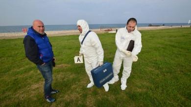 Identificato il corpo trovato a Torre Quetta pescatore, aveva 48 anni   Le immagini