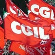 "Barletta, aggredito sindacalista Cgil Cascella: ""Ora basta"""