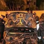 Brindisi, notte di attentati Oggi vertice con Bubbico sull'escalation criminale