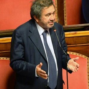 Scandalo appalti per il porto di Molfetta, il Senato dice no all'uso delle intercettazioni di Azzollini