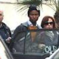 Delitto Susca, la difesa chiede la perizia psichiatrica per il suo assassino