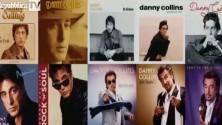 Un barese a Hollywood è Davide Donatiello  il giovane Al Pacino -  Vd