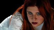 Licia Lanera  è attrice dell'anno al Piccolo di Milano  la consegna dell'Ubu