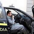 Concessionaria in bancarotta arrestato ex amministratore