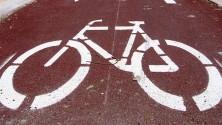 """Il blog  - Bari sul podio  dei comuni """"bicicloni""""  Ma deve pedalare ancora"""