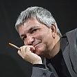 Moody's promuove la Puglia  la soddisfazione di Vendola