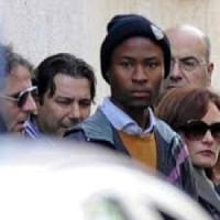 Omicidio Susca, via libera alla perizia psichiatrica per il killer