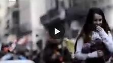 """Scuola, un documentario  sulle occupazioni a Bari  """"Inviate i vostri filmati"""""""