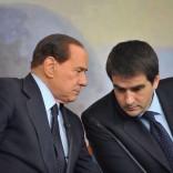 """Puglia, Fitto scrive a Berlusconi  """"Non mi candido, voglio primarie"""""""