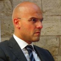 Appalti, arrestato il sindaco di Trani: nel blitz politici e amministratori