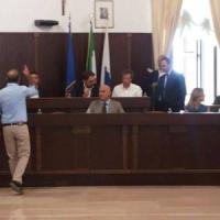Appalti e assunzioni, arrestato il sindaco di Trani: nel blitz politici e amministratori