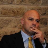 """Arrestato il sindaco di Trani, appalto """"pilotato"""" a una ditta"""