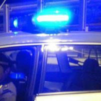 Poliziotti feriti a Foggia, due arresti e tre denunce