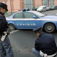 Gambizzato ristoratore a Taranto, a maggio subì attentato