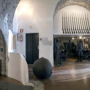 """""""Casa della Musica e museo della Città"""", cercansi privati per gli spazi della cultura"""