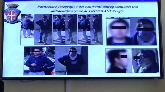 Sparatoria dopo la discoteca, arrestato latitante barese fuggito ad Amsterdam