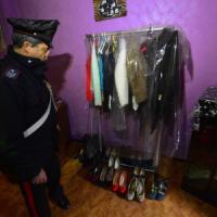 Prostituzione, blitz sul lungomare: sigilli a 15 appartamenti, indagati