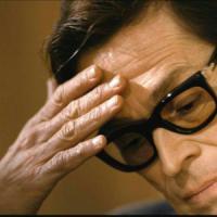 """Abel Ferrara: """"Ecco il mio"""