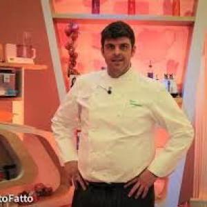 """Lo chef in tv: """"Olio del Sud acido"""". La Regione alla Rai: """"Rettifichi subito"""""""
