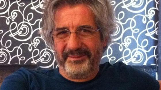 Il mondo dello spettacolo piange la scomparsa dell'attore e regista Manrico Gammarota